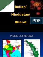 Indische Religionen