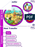 HEAT TRANSFER.ppt
