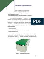 TRANSPORTE DE SOLIDOS.pdf