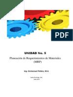 5.Material Didactico Unidad 5-Emmanuel-Pelaez