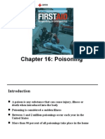 Chapters 16