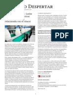 LECHE Y CÁNCER.pdf