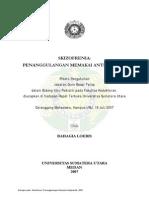 08E00132.pdf