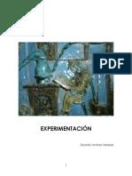 017-experimentacion