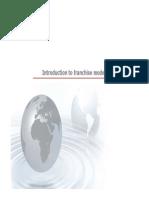 Beragua_FranchiseIntroduction