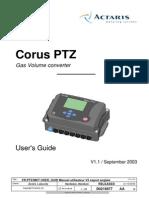 CORUS_GUID.pdf