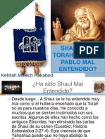 shaulylatorah-130517122124-phpapp01