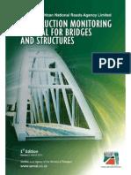 C M Manual Bridges Structures2