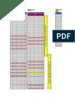 Freq Raster ISAT_update_inc_packet--edit.xlsx