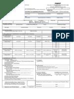 Pmrf Revised.pdf PMRF