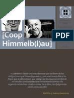 COOP HIMMELB(L)AU_Trabajo Final_Teoría II_Leidy Acevedo_Franchesca Paulino.ppt