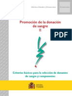 criteriosBasicosTomoII_2006_030907.pdf