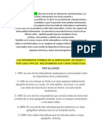 CONCEPTO DE REDES.docx