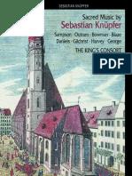 Sebastian Knupfer