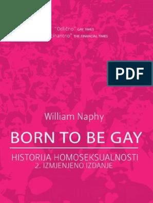 Oglasi bosna hercegovina gay i Devojke za