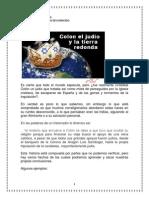 Cristobal Colon PDF