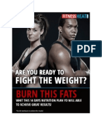 CompleteWeightLossGuide Overview
