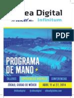 Programa_De_mano min.pdf