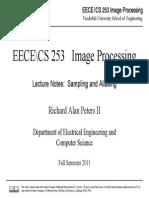 EECE253_11_SamplingAliasing