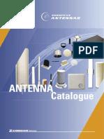 Lflt Catalogue 24 Pan Ten as Micro
