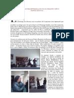 ELIMINATORIA PARA ENTRADA A ROCK AL PARQUE 20 AÑO1