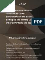 ldap-121020013604-phpapp01