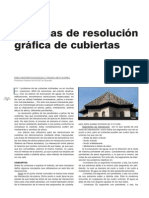 020.020_al_89 Sistemas de Resolucion Grafica de Cubiertas 1 Parte