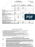 PUC-Distribution-Inc.-Electric-Rates