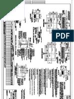 2009 SDPlate 2.2-1 Reinforced Elastic Bearing