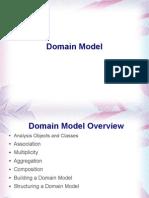 slide03_DomainModel