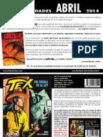 Proximas novedades Aleta -abril 2014.pdf