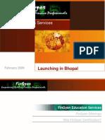 FinGyan Launching Bpl