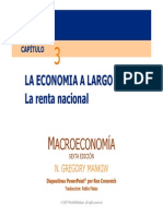 magistral 1 macroeconomia