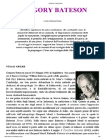 GREGORY BATESON.pdf