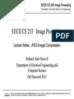 EECE253_19_JPEGCompression
