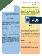 newsletter 27 1b