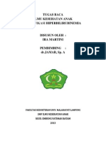 COVER DR.JAMAR TUGAS BACA.docx