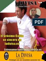 Revista Nº155. 10 abril