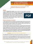 Note CI-Bio - Avril 2014_VF