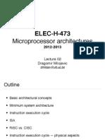 ELECH473_Th02