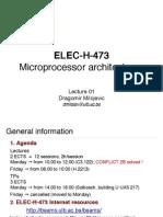 ELECH473_Th01