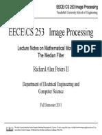 EECE253_16_MedianFilters