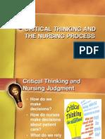 1.Nursing Process