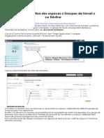 EDULINE_GUIDE simplifie GEDeoN.pdf