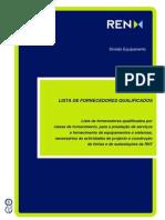 LISTA DE FORNECEDORES QUALIFICADOS.pdf