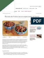 frutossecosespeciados.pdf