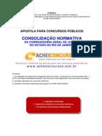 Apostila-Consolidacao-CGJRJ
