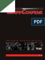 Brc Handbook Vs71 Noprint