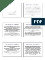 Satisfacao_Acetatos.pdf