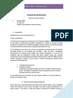 Aula+2+de+Prática+jurídica+18-02-09